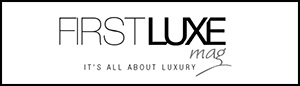 1First Luxe Magazine