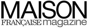 Maison Française Magazine